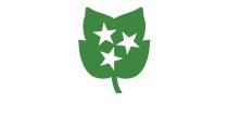 Madison Mill Logo